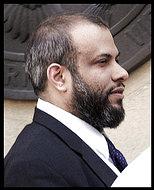 Ali al-Timimi