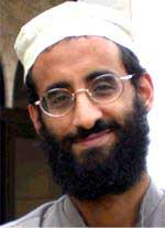 Anwar al-Awlaki 1
