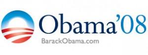 Obama 08